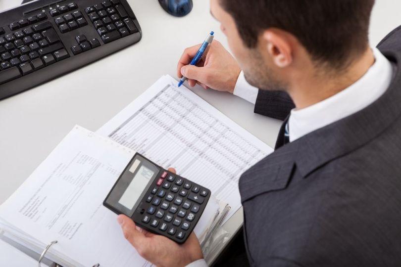 O que considerar na hora de escolher um contador?